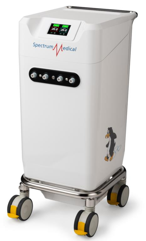 heater-cooler-mr-frosty-spectrum-medical
