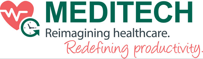 spectrum-medical-and-meditech