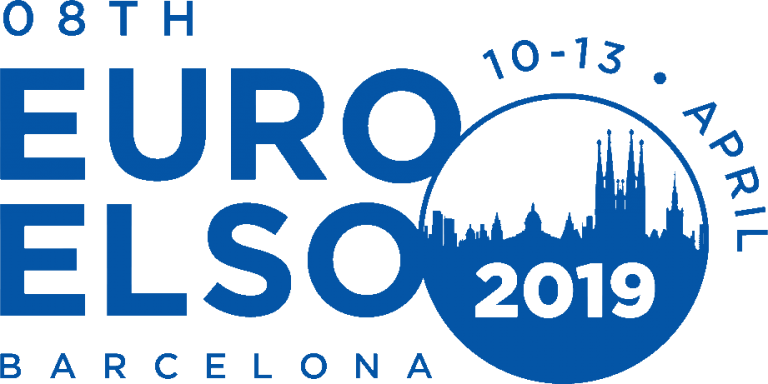 euro-elso-2019
